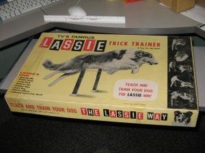 LassieTrick1-1