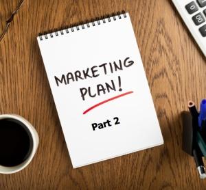 marketing-part2