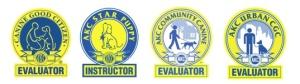 logos-cgc family